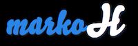 honkanen.io logo